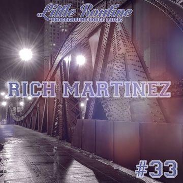 2014-10-13 - Rich Martinez - Little Routine 33.jpg