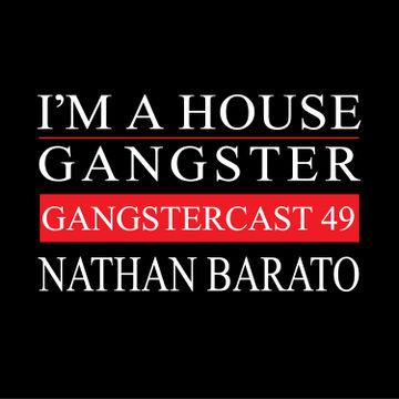 2014-12-10 - Nathan Barato - Gangstercast 49.jpg