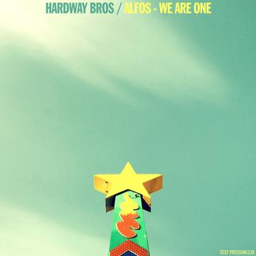 138-hardway-bros11.png