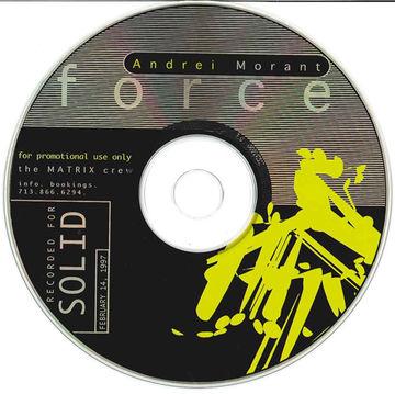 1997-02-17 - Andrei Morant - Force.jpg