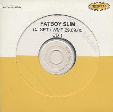 2000-09-28 - Fatboy Slim @ WMF, Berlin.jpg