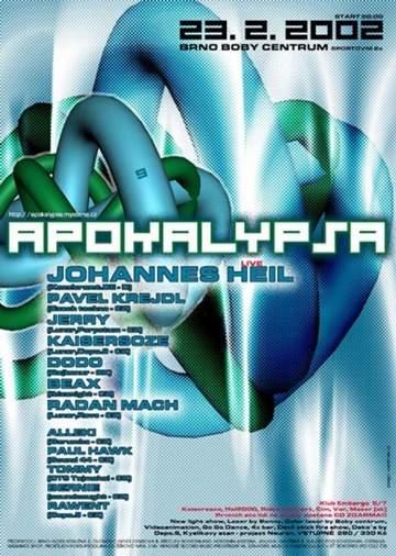 2002-02-23 - Apokalypsa 9, Bobycentrum.jpg
