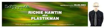 2003-08-20 - Hawtin @ Locomia.jpg