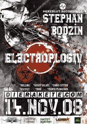 2008-11-14 - Electroplosiv, Die Rakete.jpg