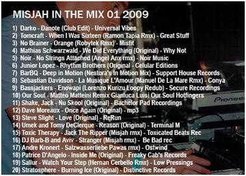 2008-12 - DJ Misjah - Promo Mix January 2009.jpg