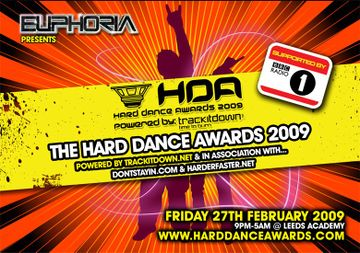 2009-02-27 - Hard Dance Awards, Leeds Academy.jpg
