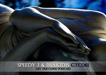 2009-05-04 - Speedy J & Issakidis - Get The Curse (gtc61).jpg