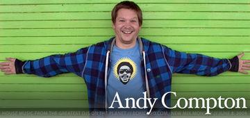 2009-06-08 - Andy Compton - New Mix Monday.jpg