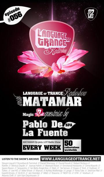 2010-06-05 - Matamar, Pablo de la Fuente - Language Of Trance 056.jpg