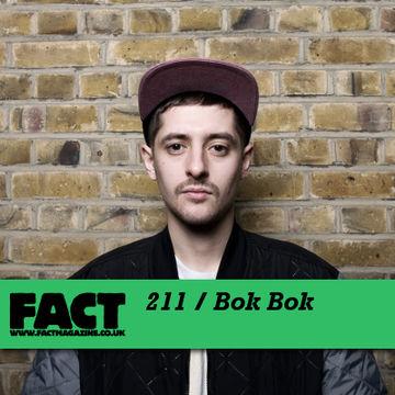 2010-12-17 - Bok Bok - FACT Mix 211.jpg