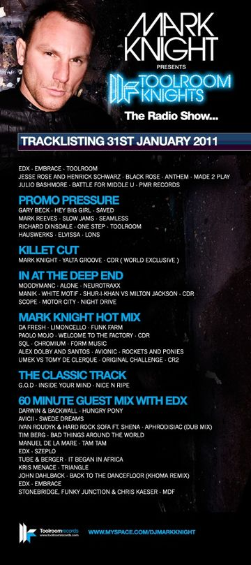 2011-01-31 - Mark Knight, EDX - Toolroom Knights.jpg