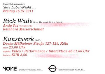 2011-07-15 - Yore Label-Night, Kunstwerk -2.jpg