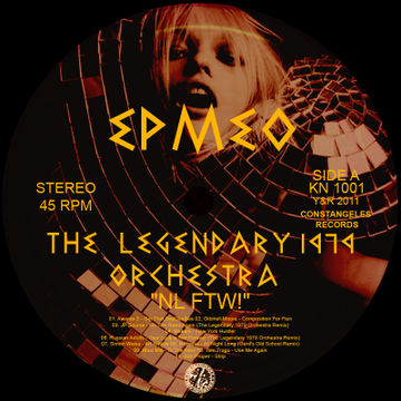 2011-08-01 - The Legendary 1979 Orchestra - Epmeo Guestmix.jpg