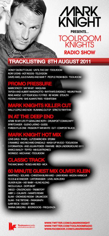2011-08-08 - Mark Knight, Oliver Klein - Toolroom Knights.jpg
