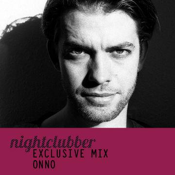 2011-08-10 - ONNO - Nightclubber.ro Exclusive Mix.jpg