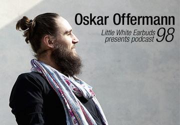 2011-09-19 - Oskar Offermann - LWE Podcast 98.jpg