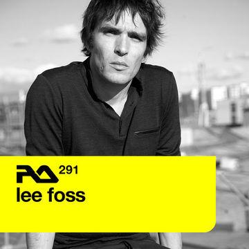 2011-12-26 - Lee Foss - Resident Advisor (RA.291).jpg
