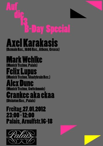 2012-01-27 - AVF Die 13 B-Day Special, Palais.jpg