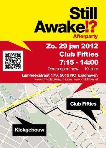 2012-01-29 - Still Awake!? Afterparty, Fities -2.jpg