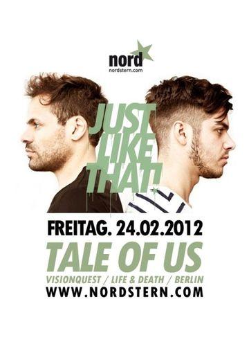 2012-02-24 - Tale Of Us @ Nordstern -1.jpg