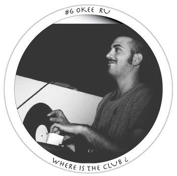 2012-05-23 - Okee Ru - Where Is The Club ¿ 6.jpg