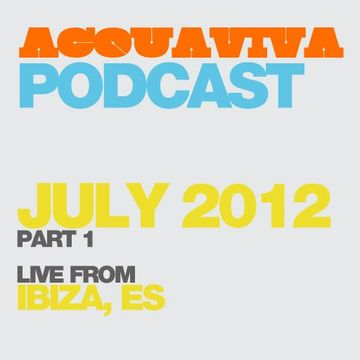 2012-07-27 - John Acquaviva - July Promo Mix.jpg.jpg
