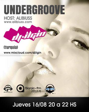 2012-08-16 - DJ Ilgin - Undergroove, Sonic FM.jpg