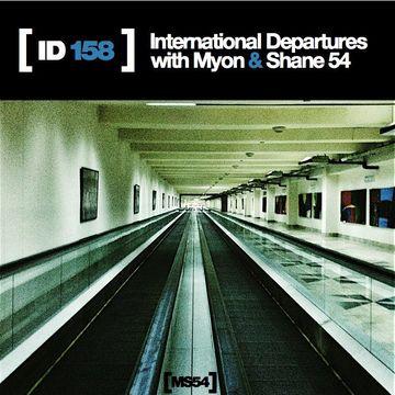 2012-12-04 - Myon & Shane 54 - International Departures 158.jpg