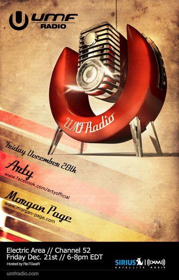 2012-12-28 - Arty, Morgan Page - UMF Radio -2.jpg