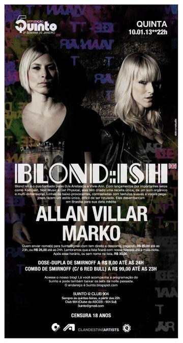 2013-01-10 - Blond-ish @ 5uinto 277, Club 904.jpg