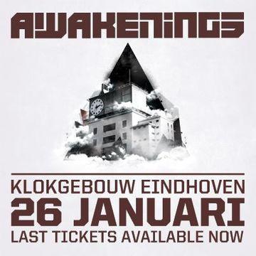 2013-01-26 - Awakenings, Klokgebouw -1.jpg
