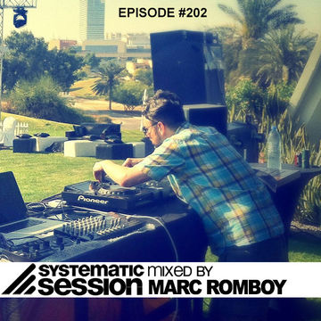 2013-03-22 - Marc Romboy - Systematic Session 202.jpg