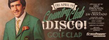 2013-04-19 - Country Club Disco, The Grasshopper Underground -1.jpg