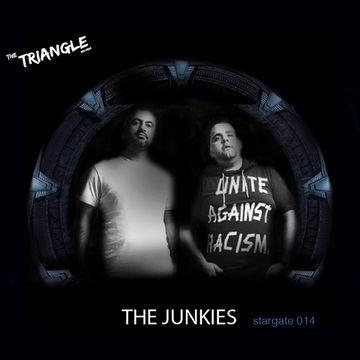 2013-04-25 - The Junkies - Stargate 014.jpg