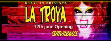 2013-06-12 - La Troya Opening, Amnesia -1.jpg