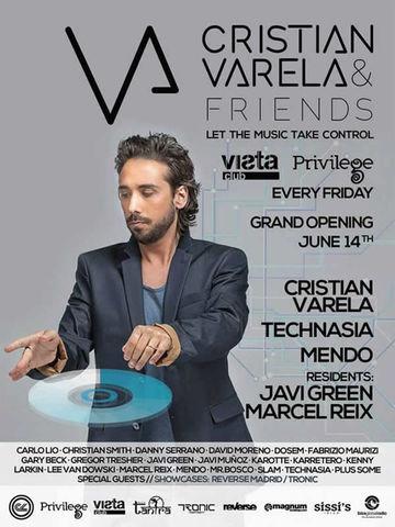 2013-06-14 - Cristian Varela & Friends - Grand Opening, Vista Club.jpg