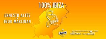 2013-06-17 - 100% Ibiza, Sands -1.jpg