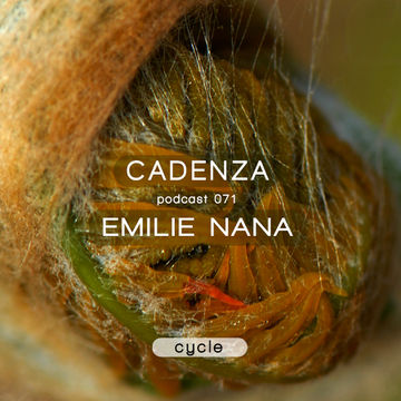 2013-07-04 - Emilie Nana - Cadenza Podcast 071 - Cycle.jpg