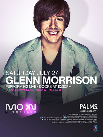 2013-07-27 - Glenn Morrison @ Moon Nightclub.jpg