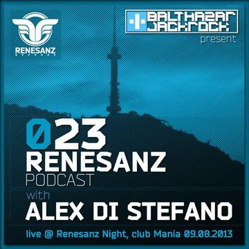 2013-08-22 - Alex Di Stefano - Renesanz Podcast 023.jpg