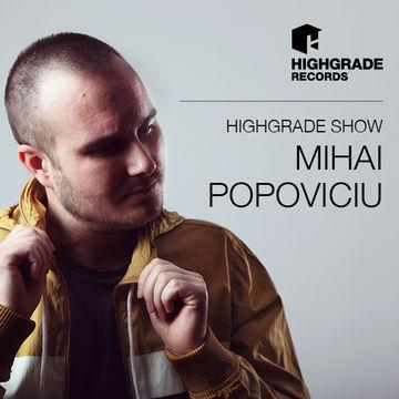2013-10-01 - Mihai Popoviciu - Highgrade Show.jpg