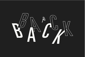 2013-10-26 - Back To Back, Batofar -1.jpg
