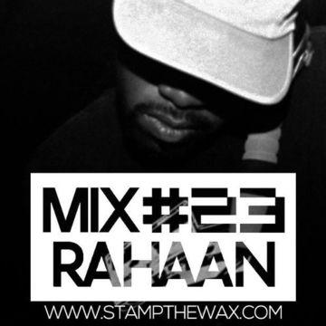2013-10-31 - Rahaan - Stamp Mix 23.jpg