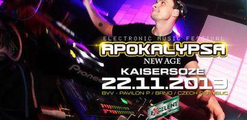2013-11-22 - Kaisersoze @ Apokalypsa - New Age.jpg