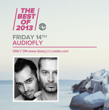 2014-02-14 - Audiofly - The Best Of 2013, Ibiza Global Radio.jpg