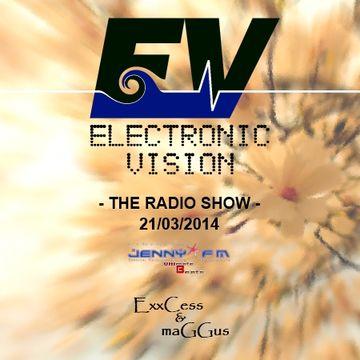 2014-03-21 EM (EV015).jpg