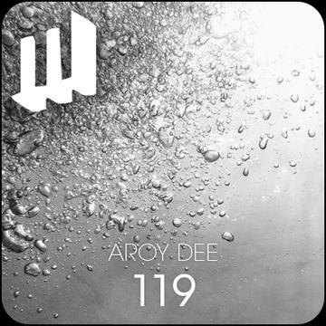 2014-06-20 - Aroy Dee - Melbourne Deepcast 119.jpg