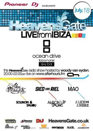 2014-07-18 - LIVEfromIBIZA, Sky Bar - Ocean Drive Ibiza.jpg