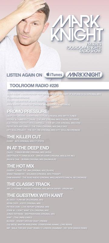 2014-07-26 - Mark Knight, KANT - Toolroom Knights 226.jpg
