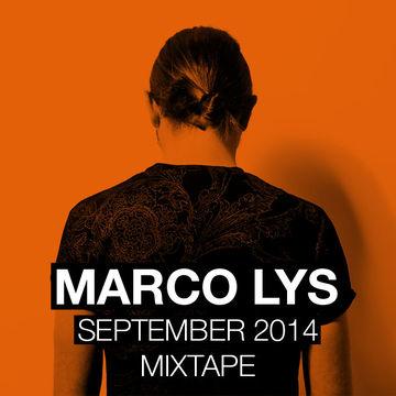 2014-09-19 - Marco Lys - September 2014 Mixset.jpg